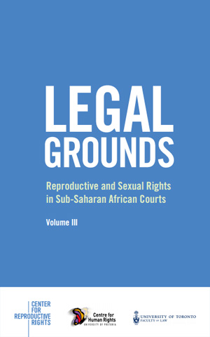 2017_legal_grounds